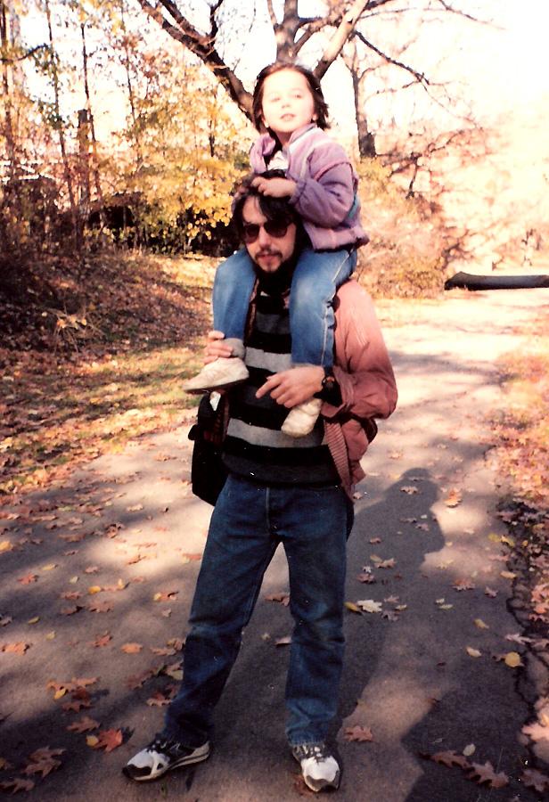 1990-Boston-08