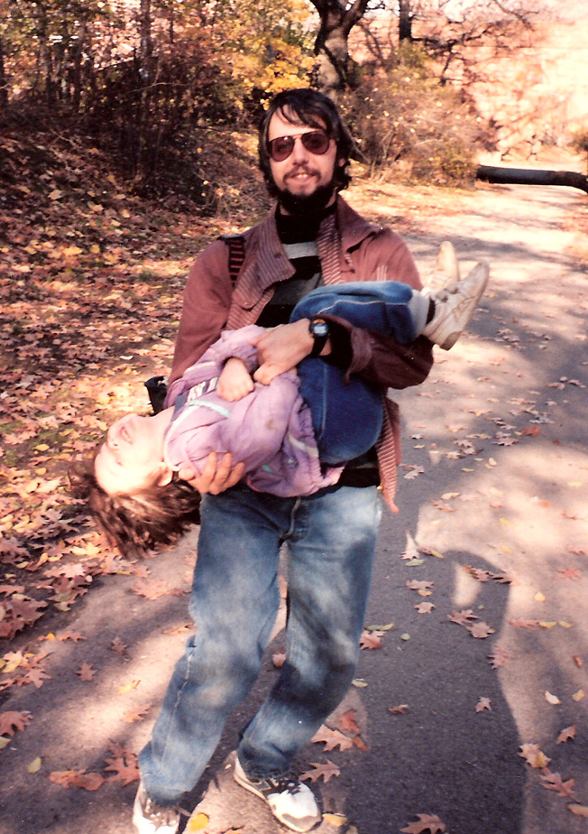 1990-Boston-09