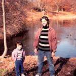 1990-Boston-10