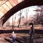 1990-Boston-11