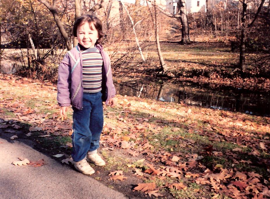 1990-Boston-13a