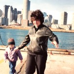 1990-Boston-14