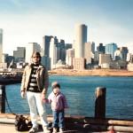 1990-Boston-15