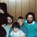 1990-Boston-17