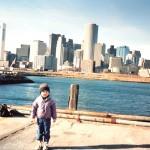 1990-Boston-18