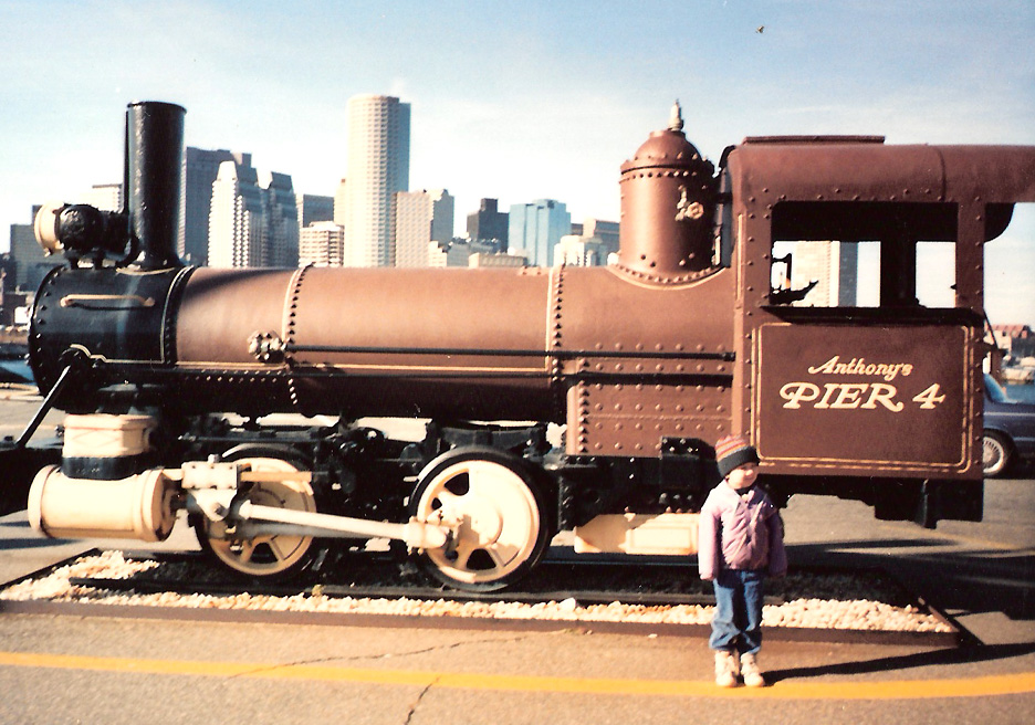 1990-Boston-20