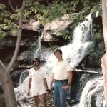 1990-Catskill-1990-02