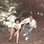 1990-Catskill-1990-03