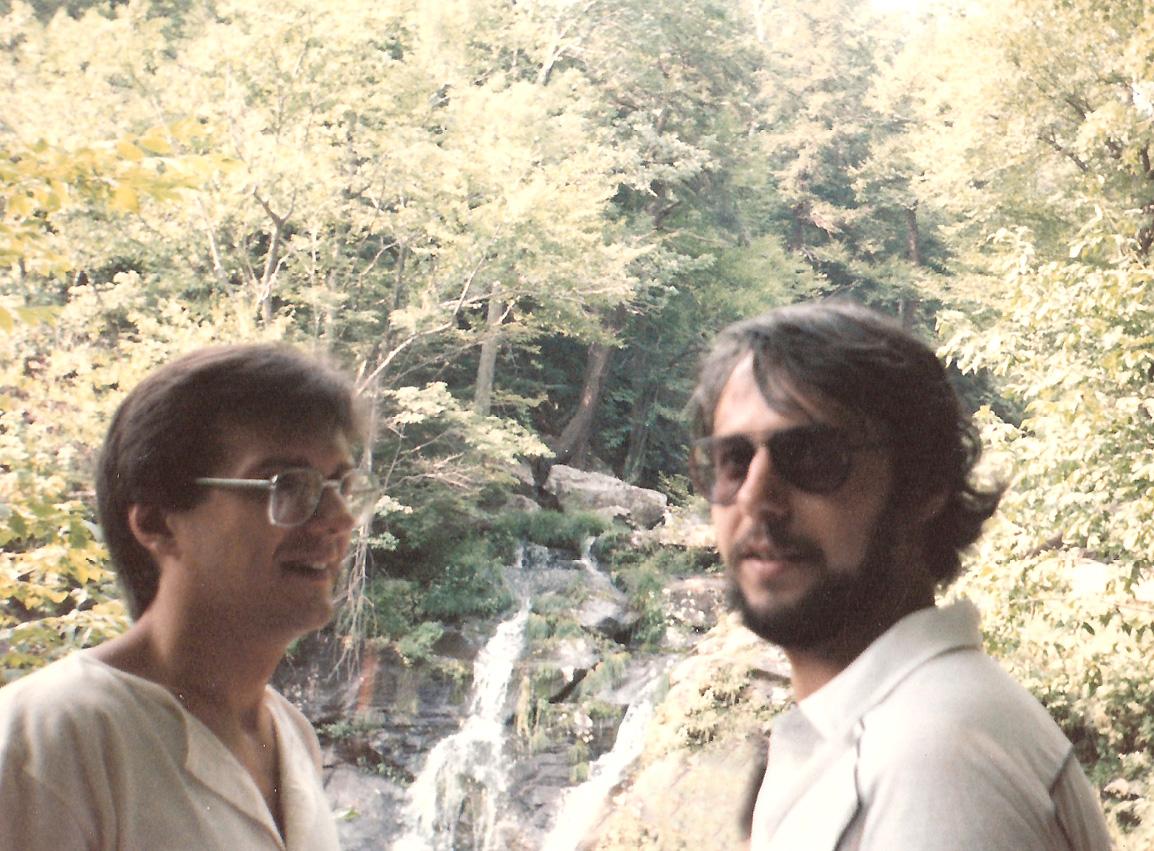 1990-Catskill-1990-05