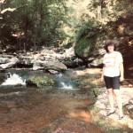 1990-Catskill-1990-06
