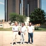 1990-Detroit-1990-01