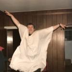 1990-Felix-Jump