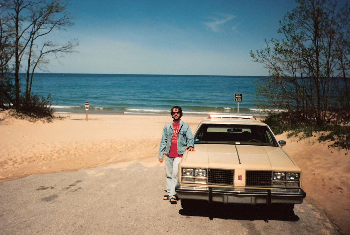 1990-Michigan-1990-01