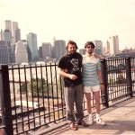 1990-New York-1990-01