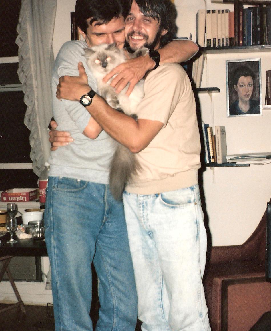1990-New York-1990-03