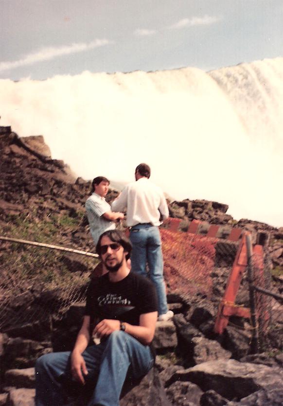 1990-Niagara-1990-01