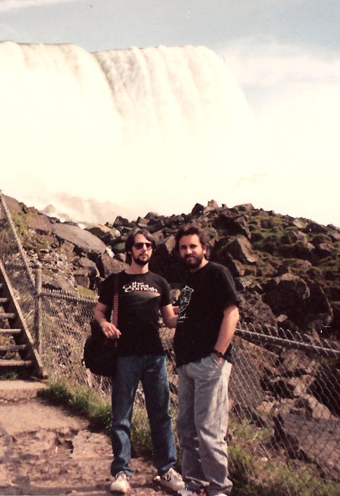 1990-Niagara-1990-02