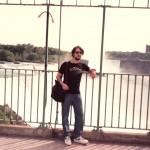 1990-Niagara-1990-03