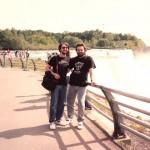 1990-Niagara-1990-04
