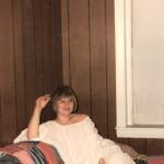1990-Tanya-1990-01