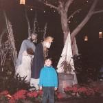 1991-Niagara-1991-01