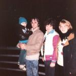 1991-Niagara-1991-02
