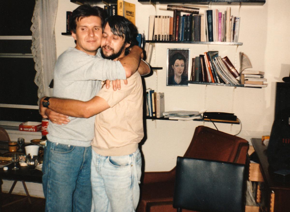 1992-Alex-Solton-01