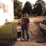 1992-Boston-1992-02