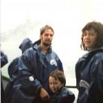 1992-Niagara-1992-01