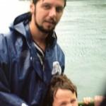1992-Niagara-1992-03