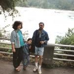 1992-Niagara-1992-06