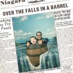 1992-Niagara-1992-07