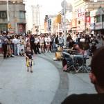 1992-Toronto-1992-01