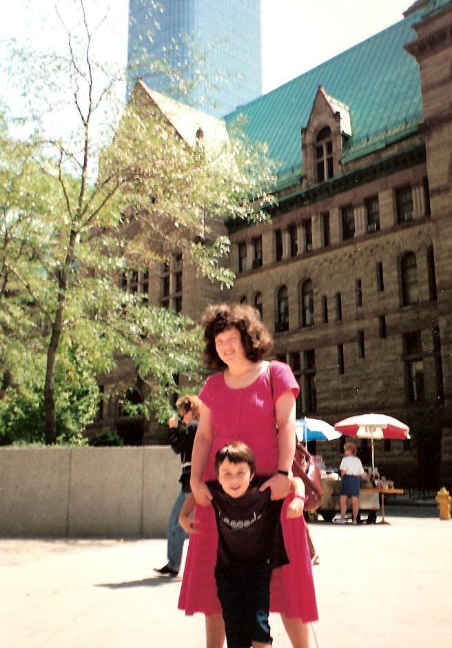 1992-Toronto-1992-02