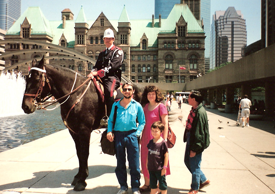 1992-Toronto-1992-03