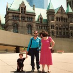 1992-Toronto-1992-04