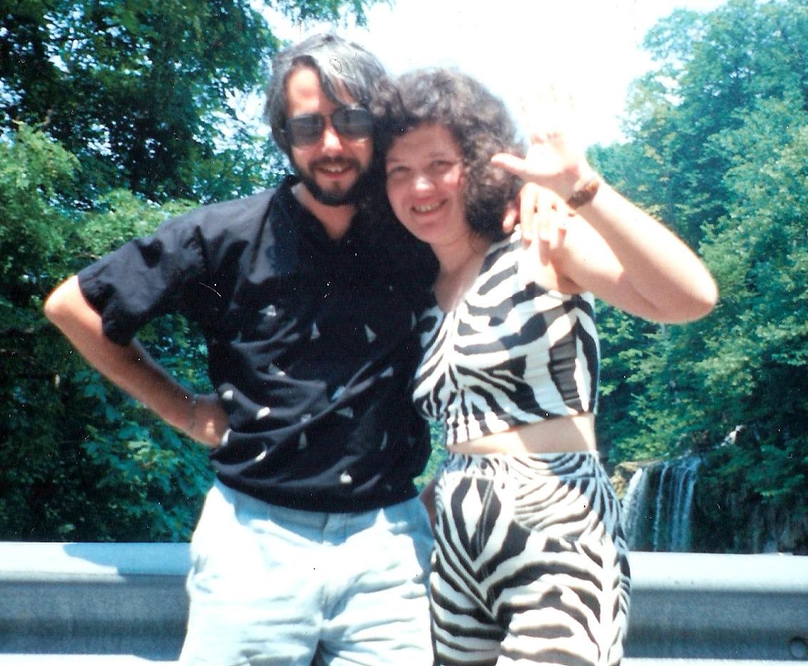 1993-A&K-1993-01