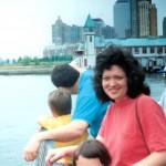 1993-New York-1993-01