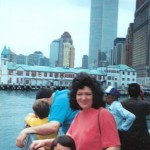 1993-New York-1993-02