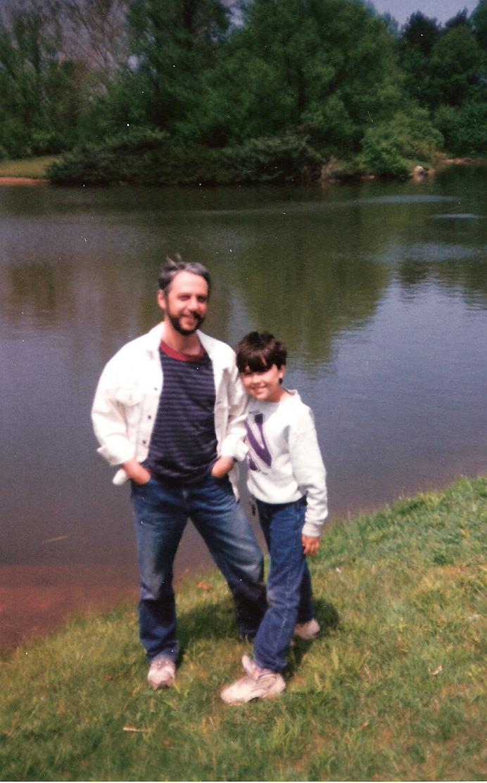 1994-A&S-1994-01