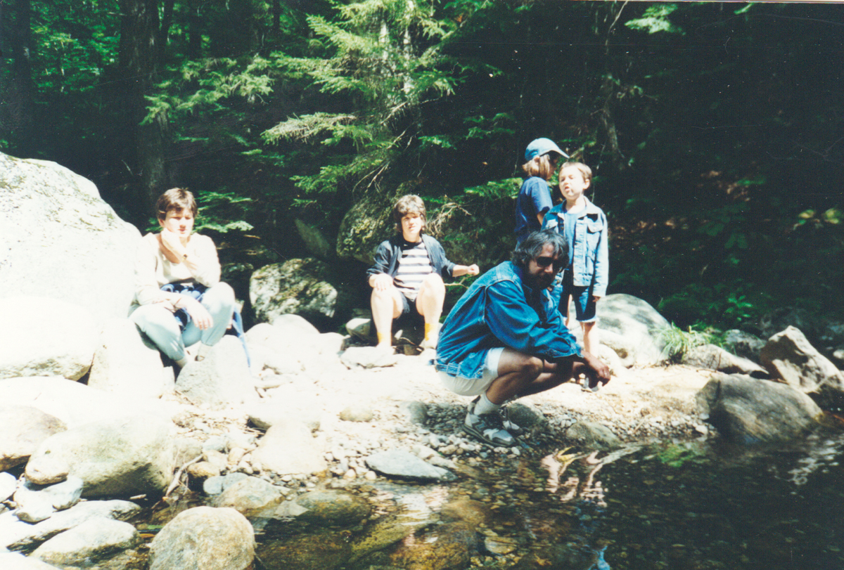 1994-Tafa-Tour-01