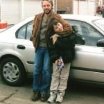 1997-A&S-1997-04