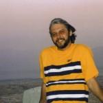 1998-.Alex Israel-01