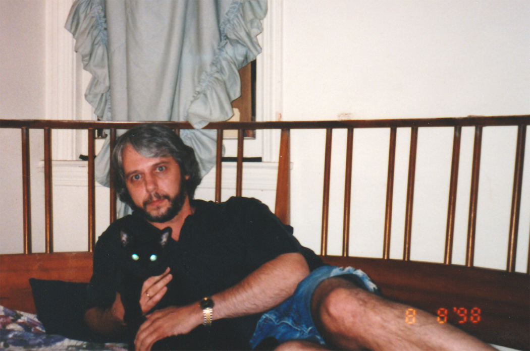 1998-Alex-01