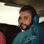 1998-CA-03