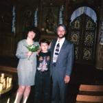 1998-Church-A&K-02