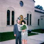 1998-Church-A&K-05