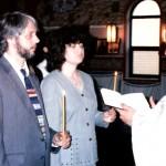 1998-Church-A&K-07