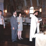 1998-Church-A&K-08
