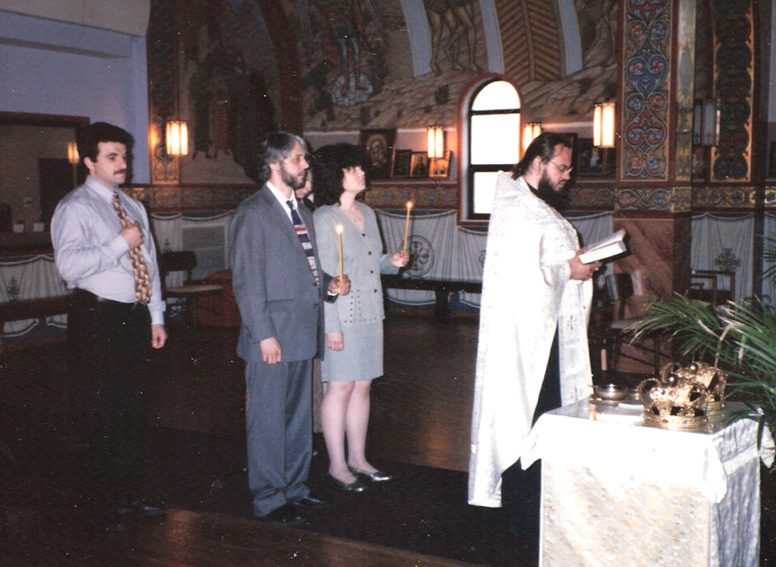1998-Church-A&K-08